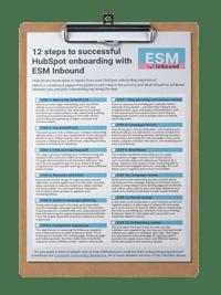 12-step-checklist-transparent