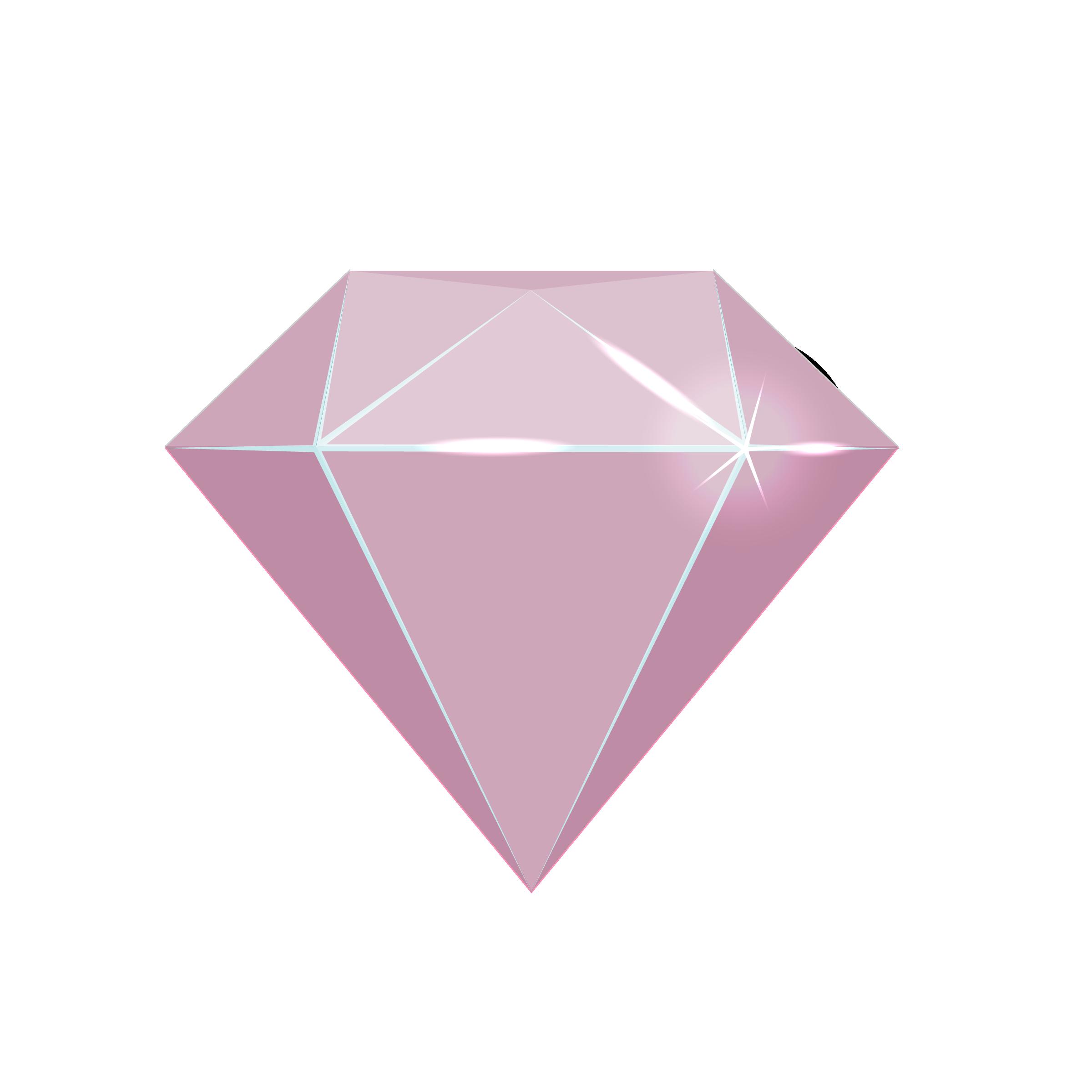 Diamond Certified Partners