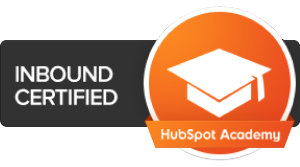 Inbound Certified