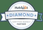 ESM Inbound - Diamond HubSpot Partner