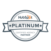 ESM Inbound - HubSpot Platinum Certified Agency Partner