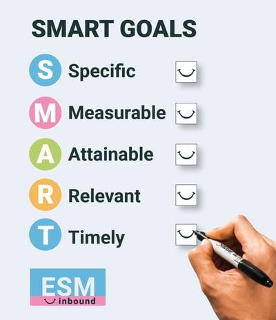 ESM SMART GOALS2