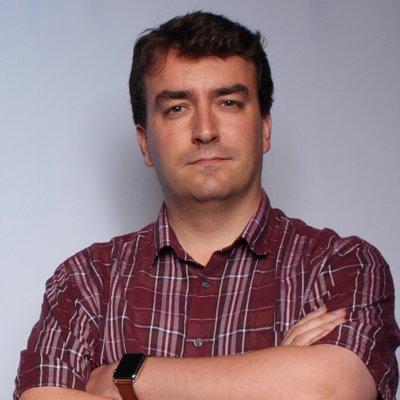 John Kelleher of ESM Inbound