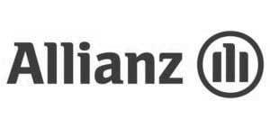 Allianz_website_logo_back-300x143