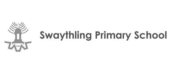 Swaythling_logo