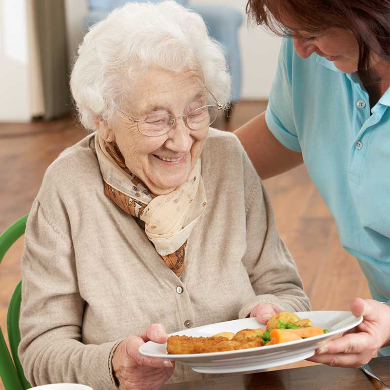 care_dinner_meals
