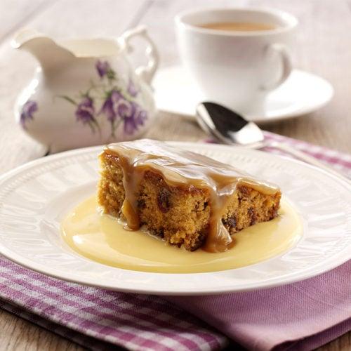 care_meals_cake-500x500