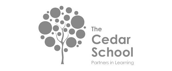 cedar_school