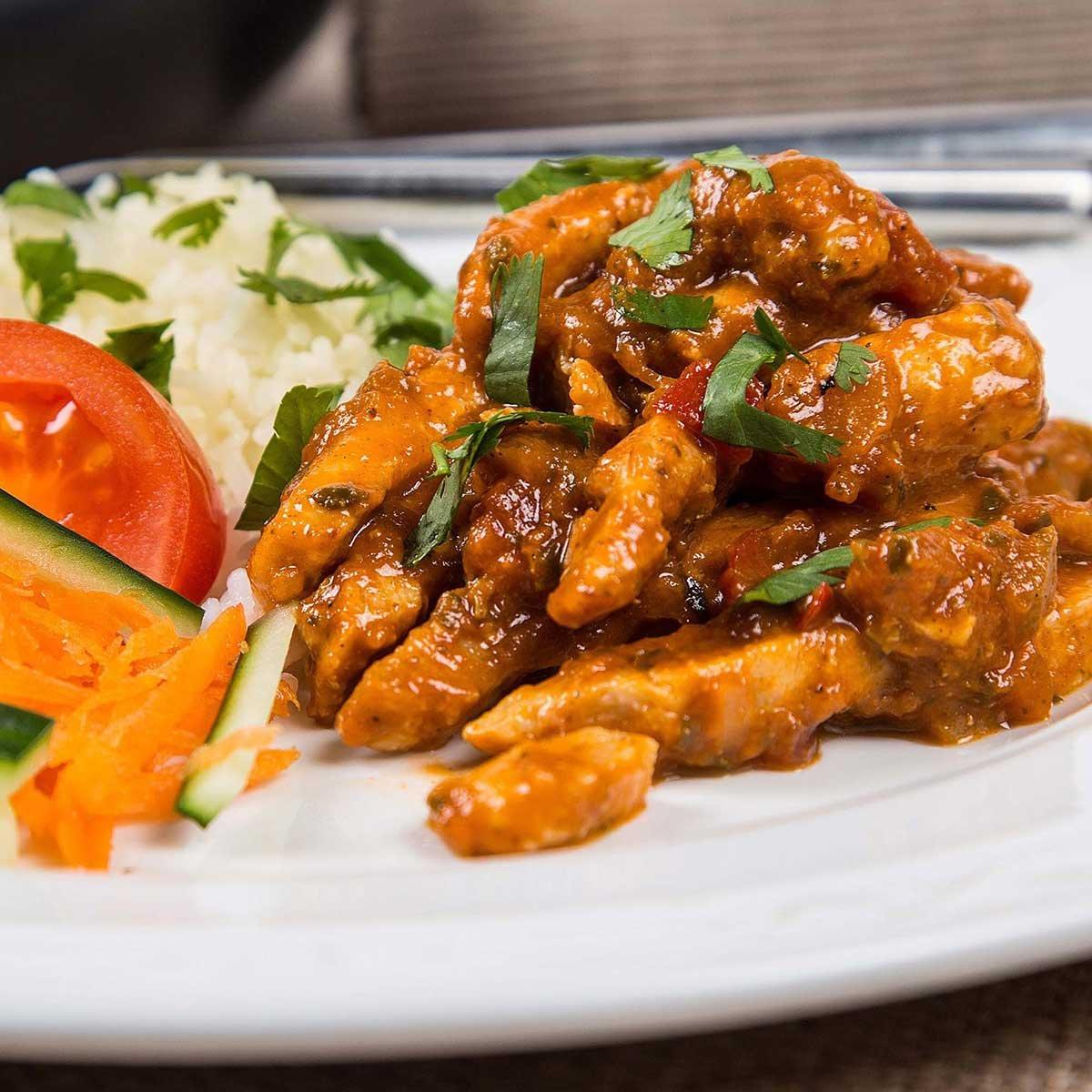 chicken_dhansak