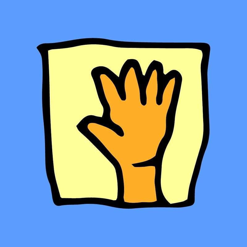 lunchero_hand_icon