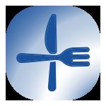 lunchero_icon-1