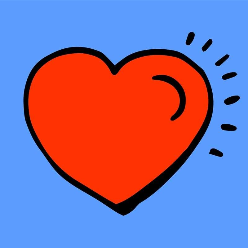 lunchero_love_icon