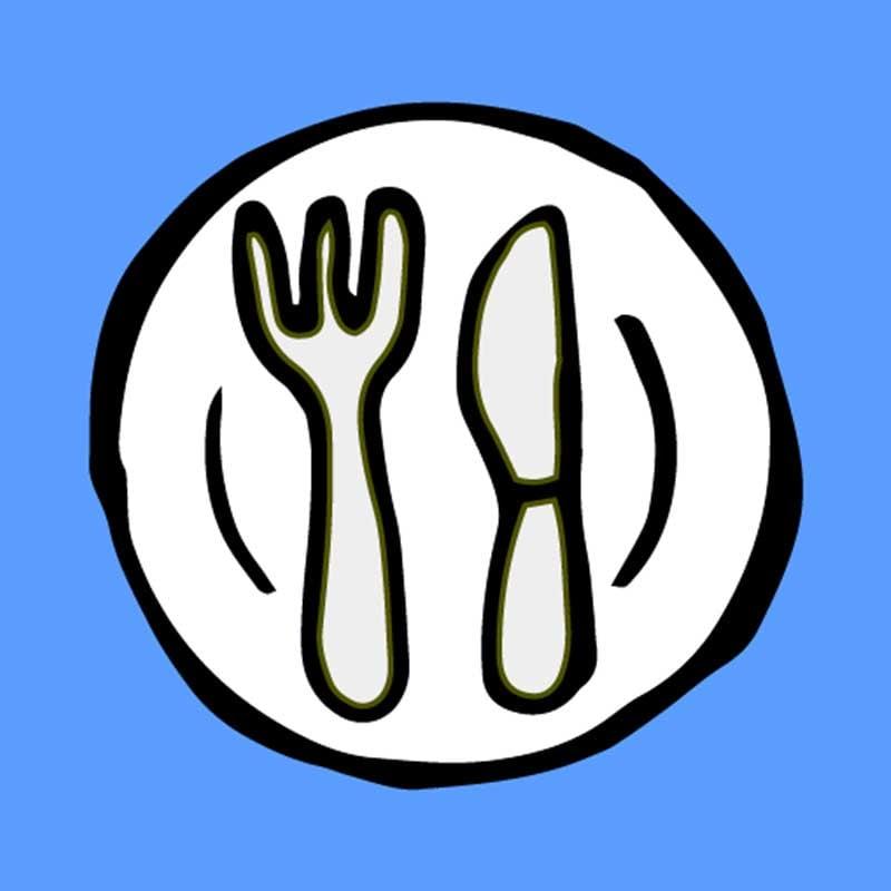 lunchero_plate