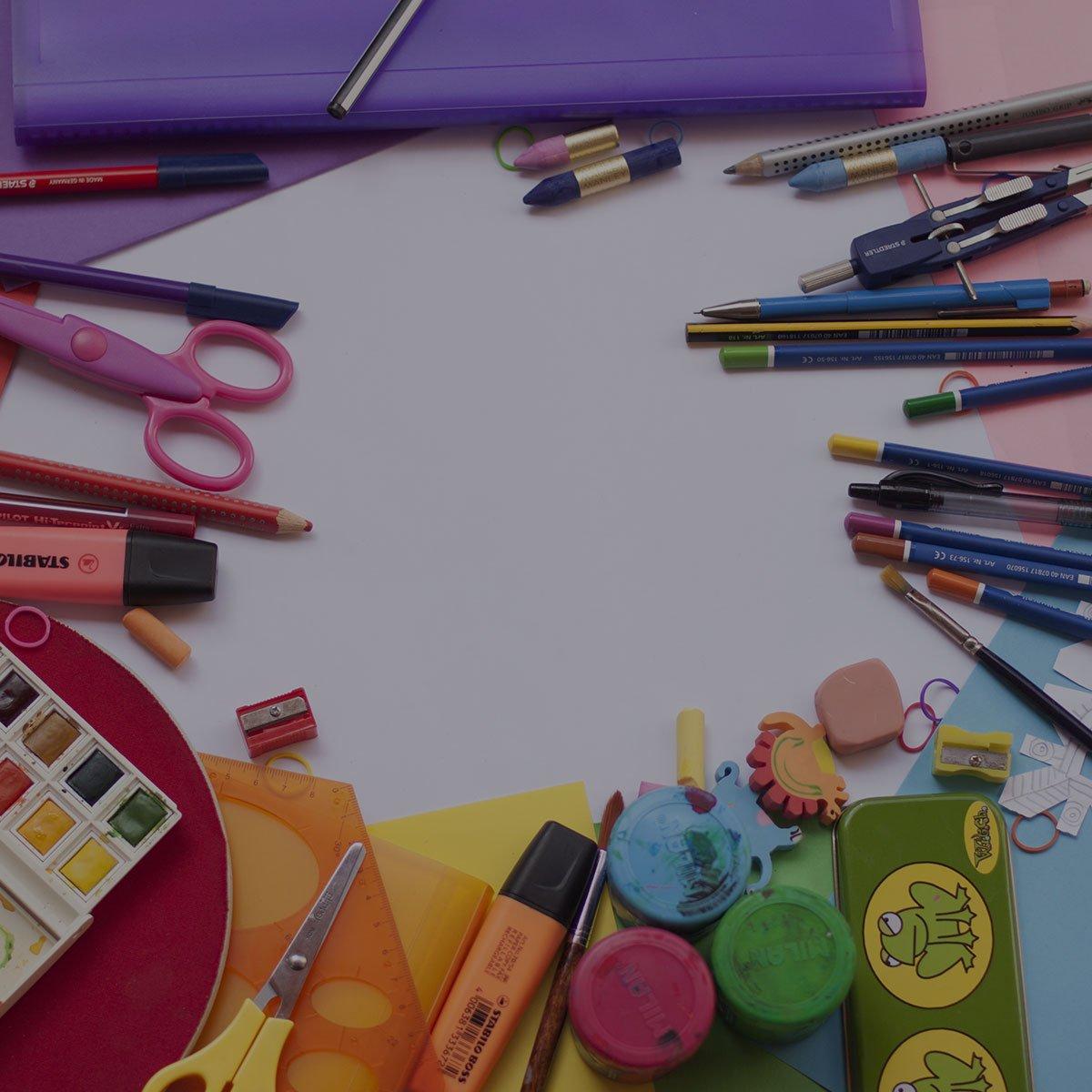 primary_school_background