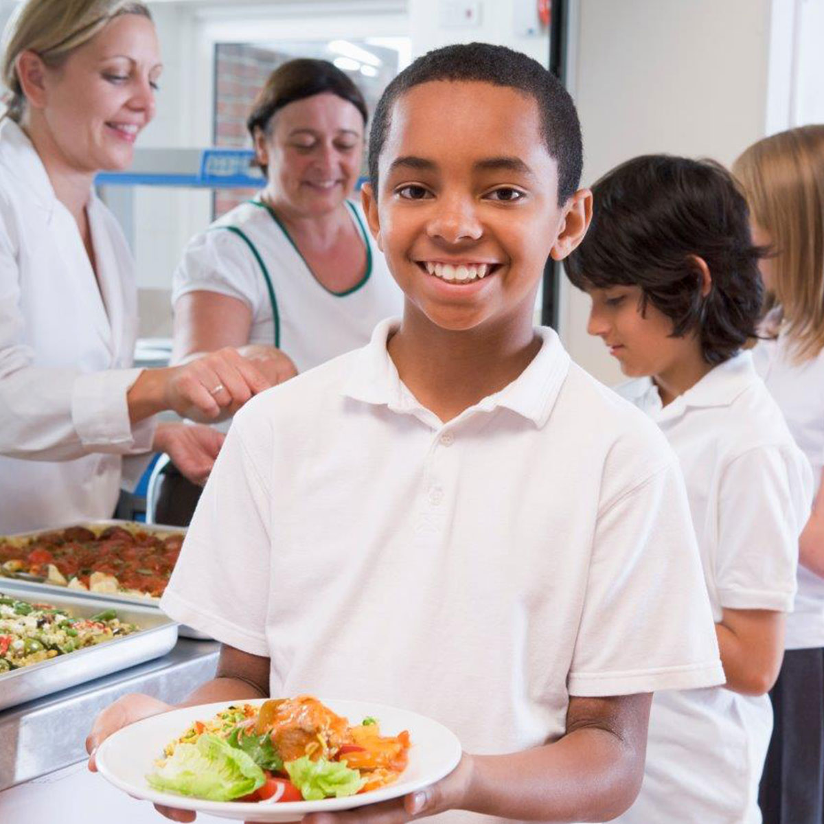 primary_school_meal_image