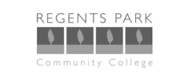 regents_park_loo