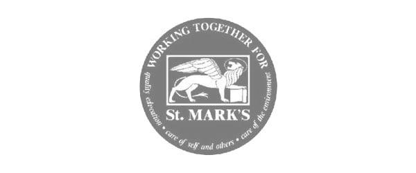 st_marks_logo