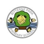 Bitterne Park Primary School