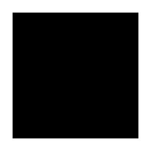 ccs-bg-icons-black