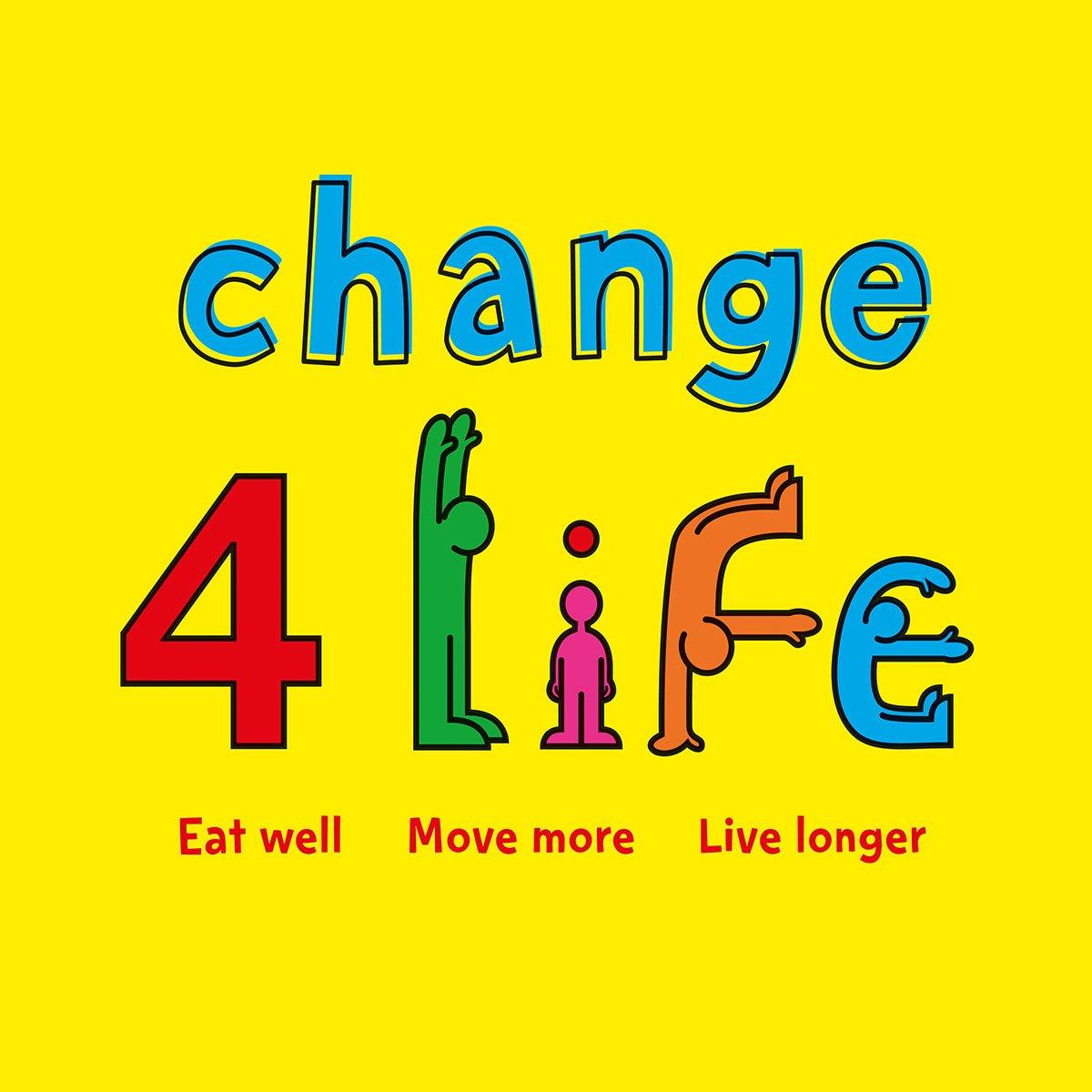 change-4-life