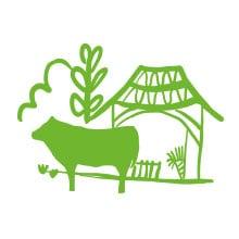 farm_icon