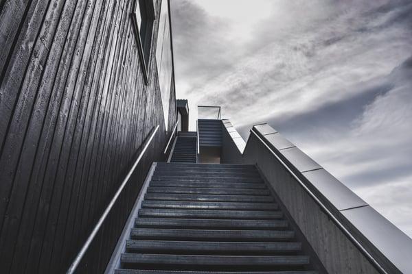 pillar page steps