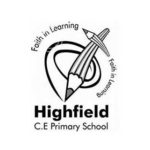 Highfield C of E Primary School