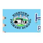 Hightown Primary School