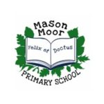 Mason Moor Primary School