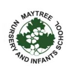 Maytree Nursery and Inf School