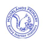 Moorlands Primary School