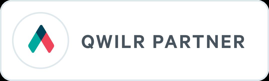 QWILR Partner