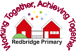Redbridge Primary School