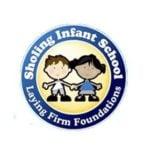 Sholing Infant School