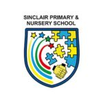 Sinclair Primary School