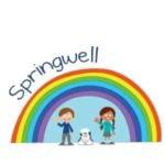 Springwell School