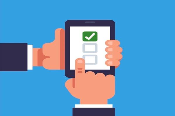 pillar page checklist