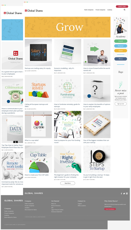work-desktop-globalshares 1