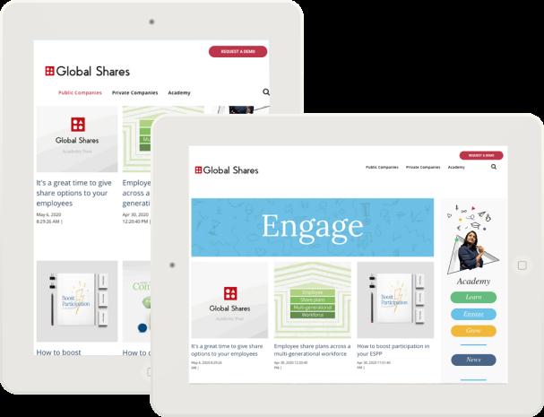 work-tablet-globalshares 1