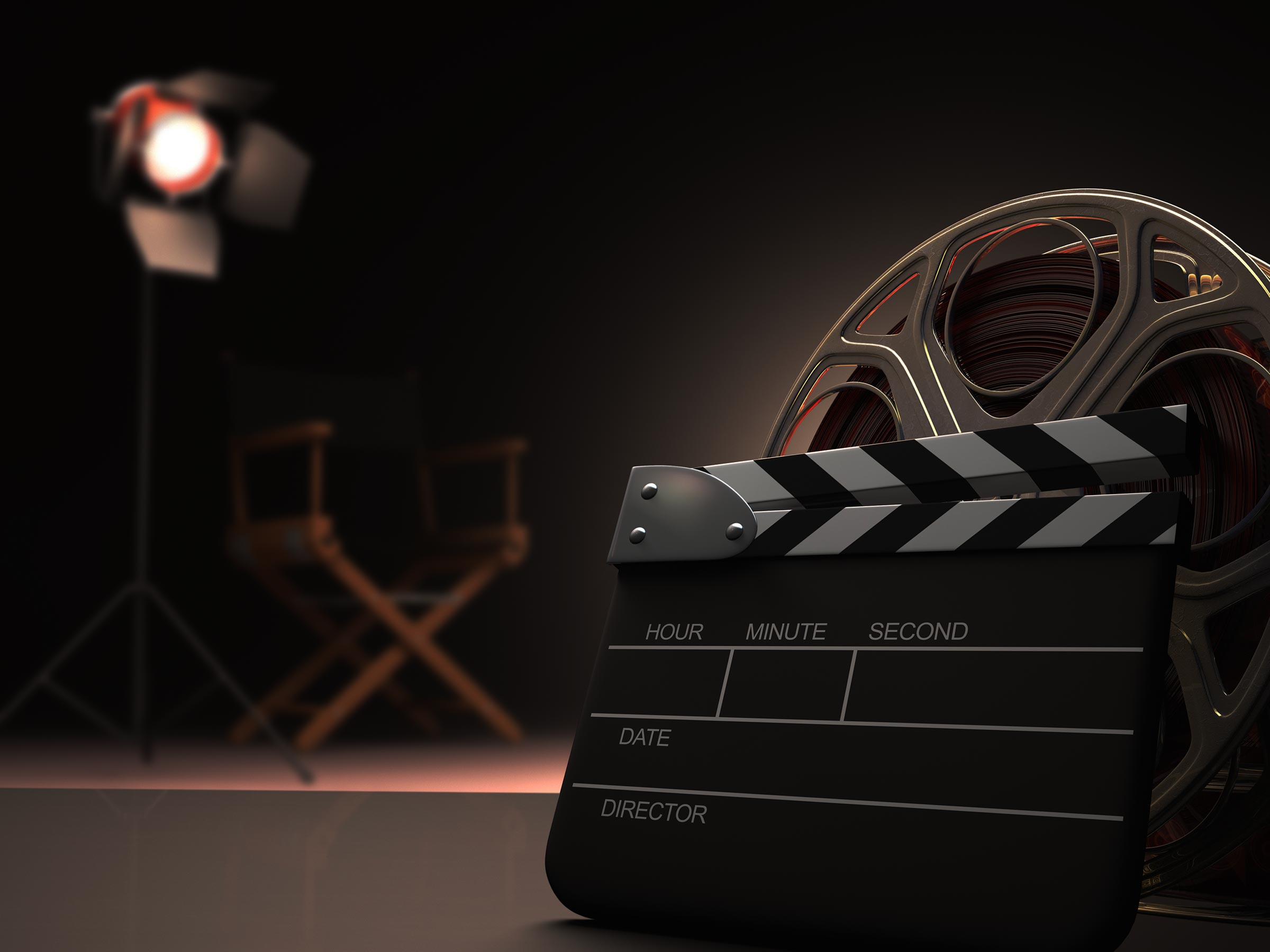 Adding Video with HubSpot