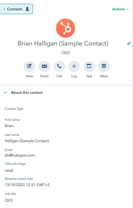 Screenshot 2021-01-27 at 10.09.21