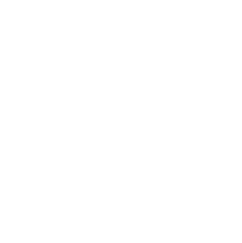 ESM Inbound